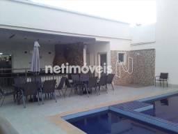 Apartamento para alugar com 2 dormitórios em Castelo, Belo horizonte cod:842413