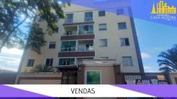 Apartamento | Zona 07 em Maringá | 195 Mil