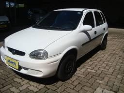 Corsa wind 4 portas 2001