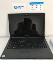 Notebook Megaware