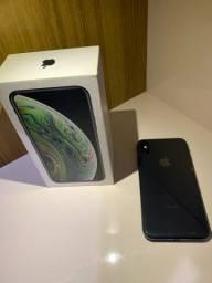 iPhone X estado novo