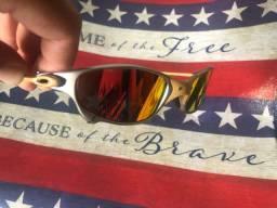 Oculos Oakley modelo juliet