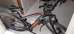 Bike aro 29 gtmax cxr