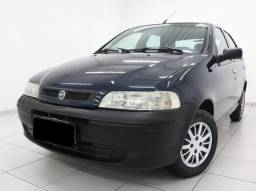 Fiat palio 1.0 mpi fire 8v ano2003