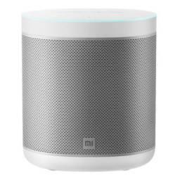 Speaker Xiaomi Mi Smart L09G 12 watts com Wi-Fi e Bluetooth - Branco