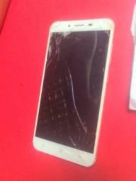 Zenfone max3