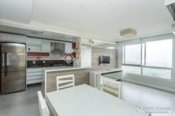 Apartamento à venda com 2 dormitórios em Alto petrópolis, Porto alegre cod:289033
