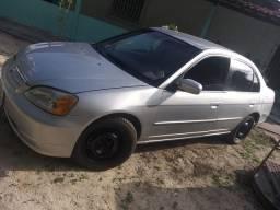 Honda 2003 vendo