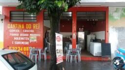vende se restaurante e assados  .