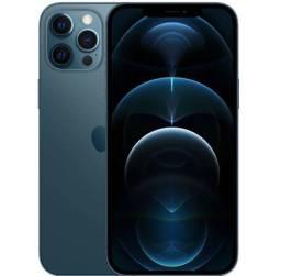 Iphone 12 pro max lacrado!!! 128gb