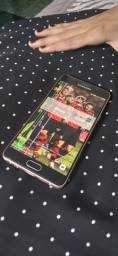 vendo celular pra retirada de peças (leia a descrição)