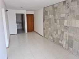 Título do anúncio: Apartamento com 2 dormitórios à venda, 84 m² por R$ 430.000 - Jatiúca - Maceió/AL