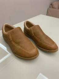 Sapato para criança