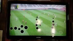"TV Samsung LCD 42"""