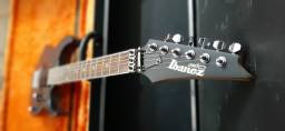 Guitarra Ibanez Gio Grg