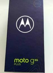 MOTO 5G PLUS