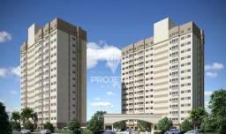 Título do anúncio: Empreendimento de 2 dormitórios com 1 suíte no Bairro Igra Sul em Torres