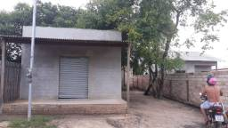 Casa De Ovenaria no JUA