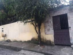 Vendo uma Casa na principal do zumbi 2 alameda Cosme Ferreira!!