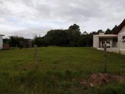 Vendo terreno 53x10 em Santo Antônio da Patrulha!