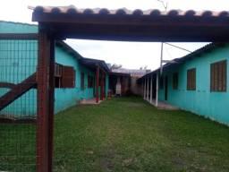 Terreno 2 casas