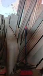 Barril para armazenamento de pinga