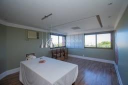 Apartamento para alugar com 2 dormitórios em Jardim do salso, Porto alegre cod:338133