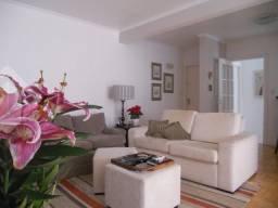 Apartamento à venda com 3 dormitórios em Moinhos de vento, Porto alegre cod:220935