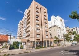 Título do anúncio: Apartamento à venda com 2 dormitórios em Santana, Porto alegre cod:337627
