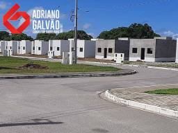 Casa Massagueira