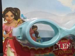 Óculos de Mergulho infantil Princesa Elena ? 11,00