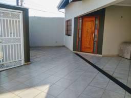 Belíssima casa térrea no Jardim Regina - Indaiatuba, SP