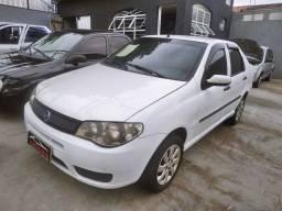 Fiat Siena Ex 1.0, 2009 Completo (-AR)
