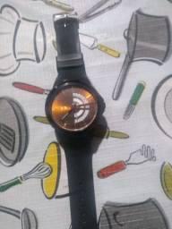 Relógio Lince ,100,00