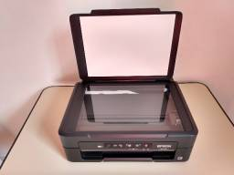 Multifuncional Impressora Epson XP-214