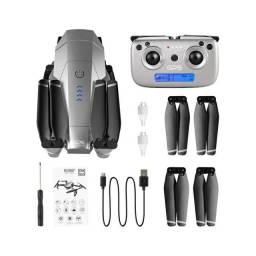 Drone Sg907 5G Com GPS