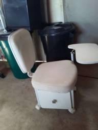 Cirandinha( cadeira p manicure)