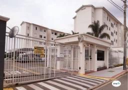 Apartamento a venda no Condomínio Certto Aquarela Tons da Manhã