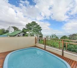 Casa à venda com 3 dormitórios em Vila conceicao, Porto alegre cod:316421