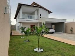 Duplex no bairro Frei Higino Parnaiba