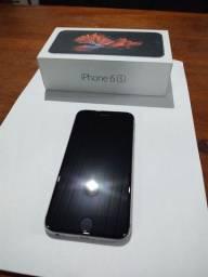 iPhone 6s 32 GB zerado