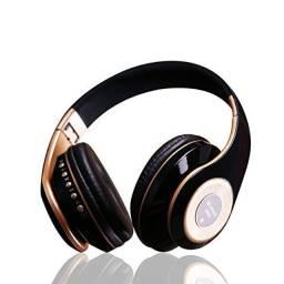 Fone de Ouvido S930 Wireless Pure Sound