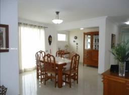 Residência condomínio Pendotiba Niterói