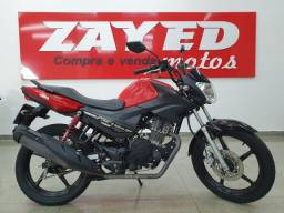 Yamaha Factor 150 ED 19/20