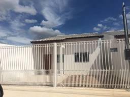Casa 3 Quartos a venda na Alzira santa em Varzea Grande