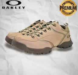 Bota Masculina Oakley