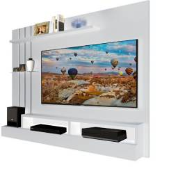 Painel painel painel renovar 160 off white