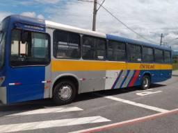 Ônibus Rodoviário Marcopolo