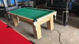 Mesas com qualidade