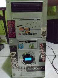 PC Basicão